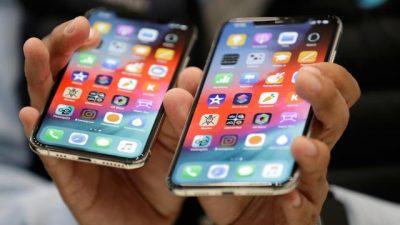 Apple Rilis Fitur iPhone Tanpa Port USB, Bagaimana Nasib Charge