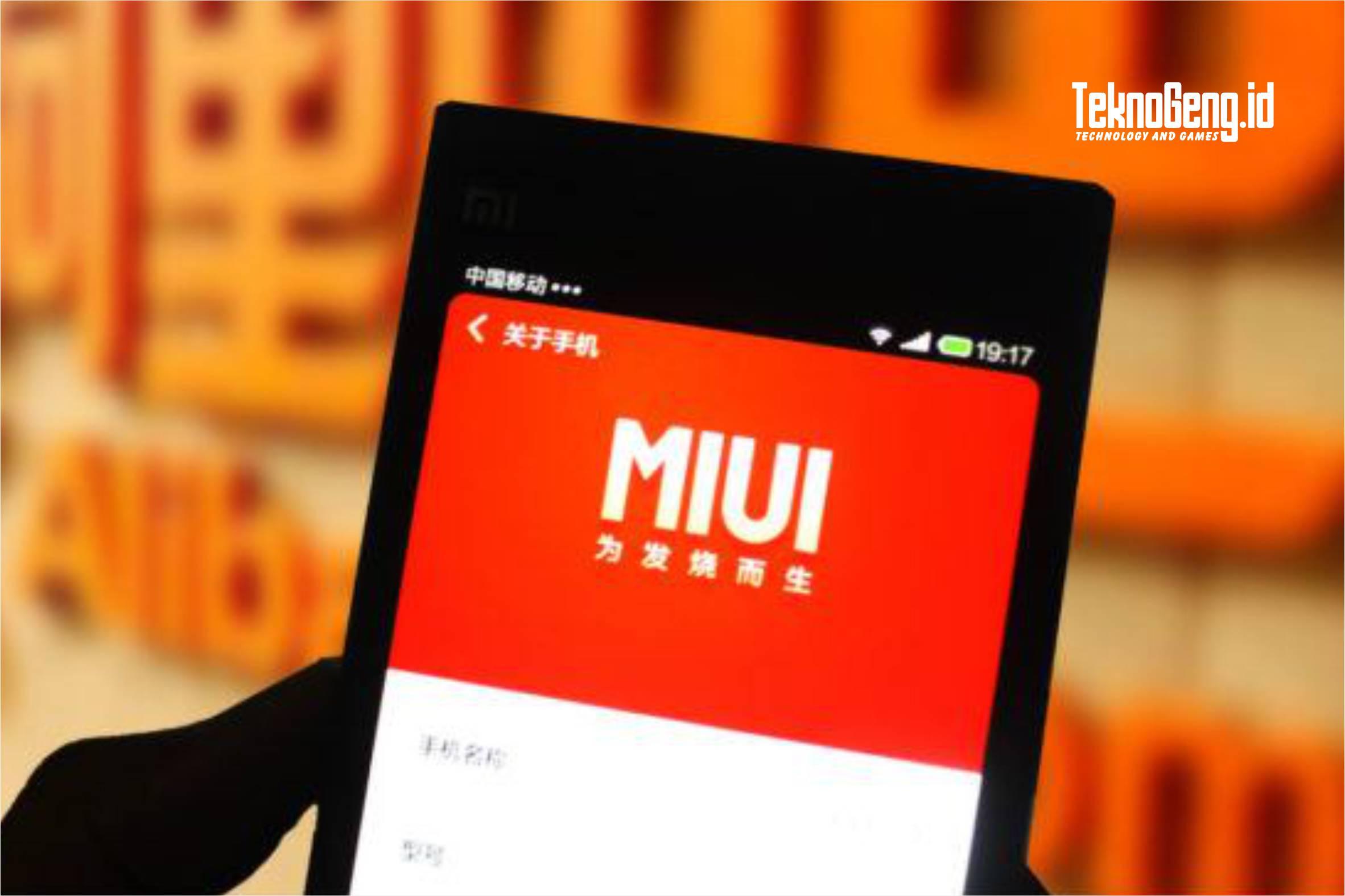 Fans Sempat Kesal, Xiaomi Rilis Iklan Paksa Menjengkelkan