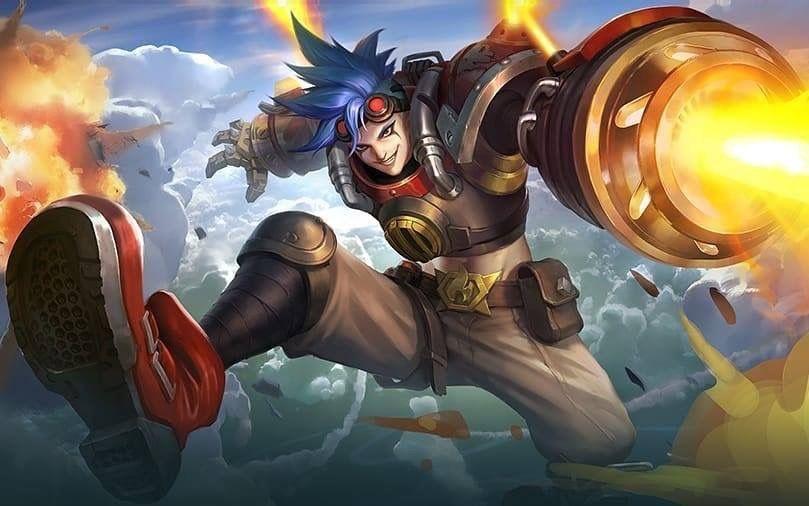 x.borg-fighter-wajib-banned-mobile-legends-season-14