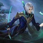 Build Item Ling Tersakit dan Terbaik Mobile Legends 2020