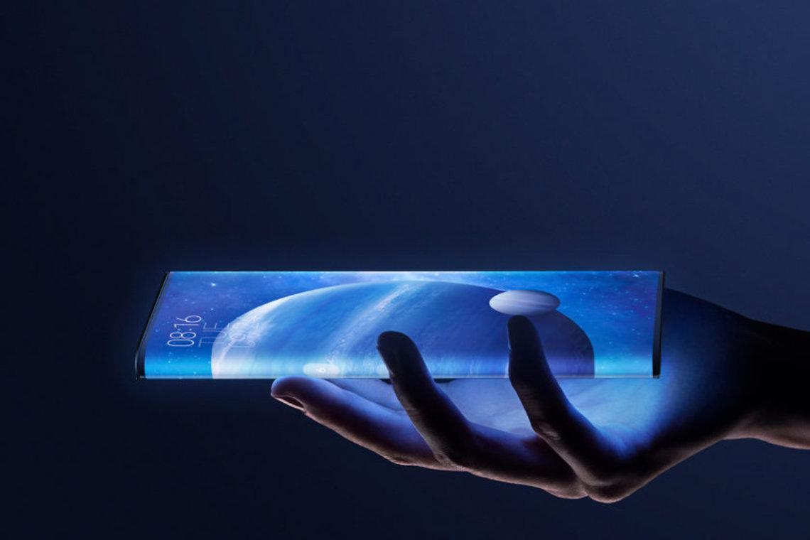 Xiaomi Rilis HP Baru, Kamera Triple 108MP Cuma 35 Juta