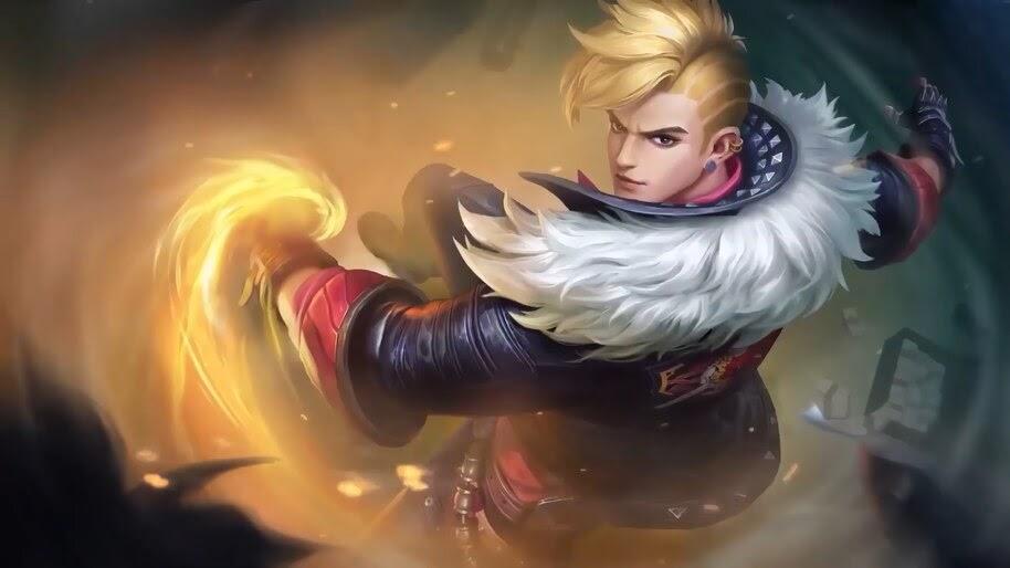chou-fighter-wajib-banned-mobile-legends-season-14