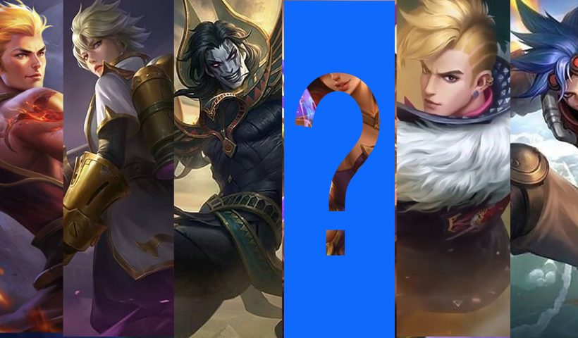7-hero-wajib-banned-mobile-legends-season-14