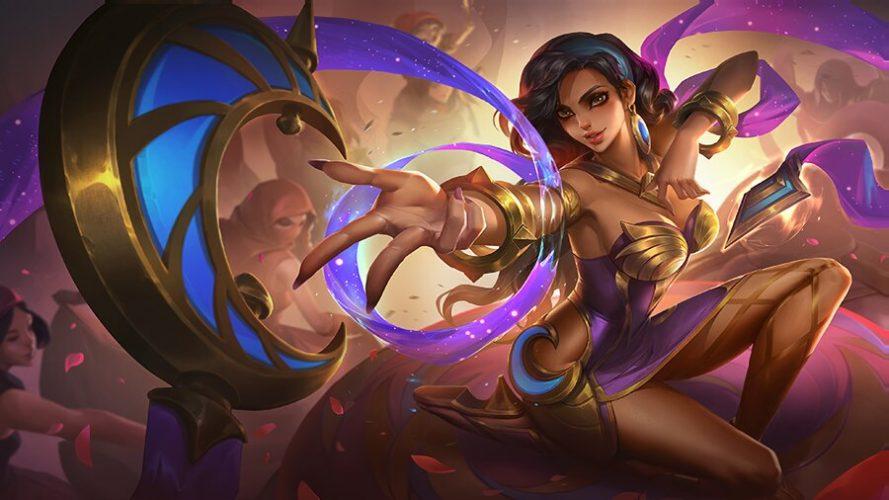 esmeralda-hero-wajib-banned-mobile-legends-season-14