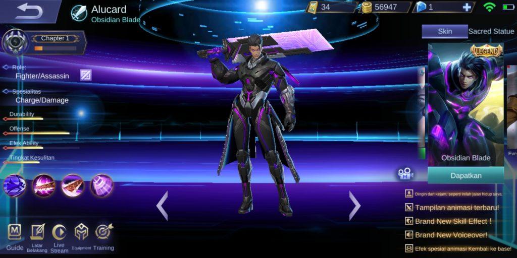 skin-legend-alucard