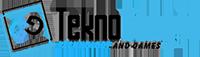 logo-teknogeng_200x57