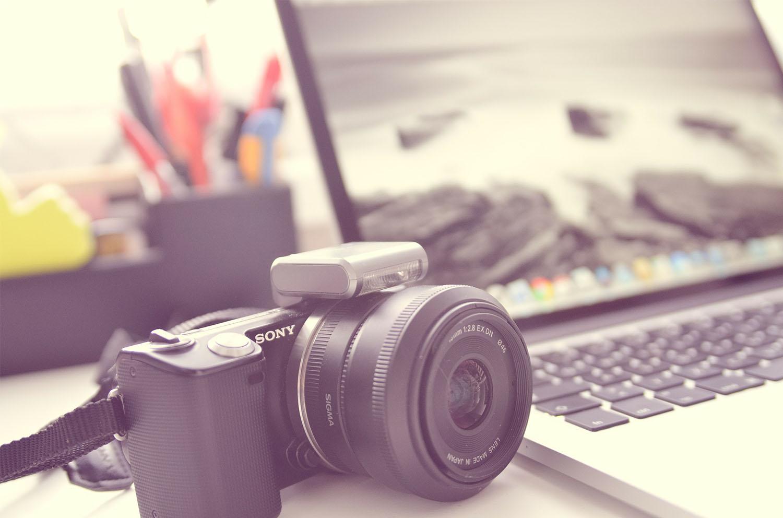 10 Aplikasi Edit Foto HP Terbaik & Terpopuler 2020
