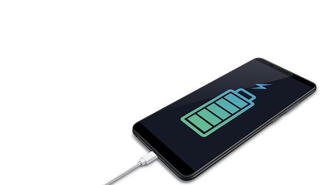Baterai Vivo  Y71