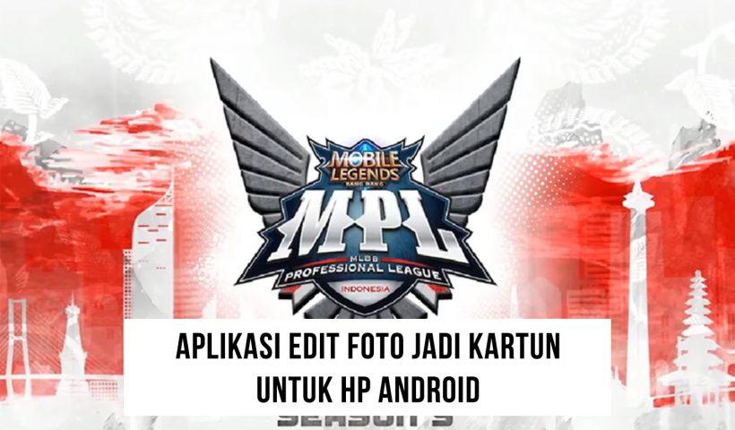 Jadwal MPL Season 5 Week 5