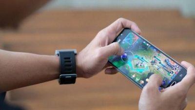 Xiaomi Masih Diandalkan! Inilah 5 Ponsel Gaming Cocok Bermain Mobile Legends