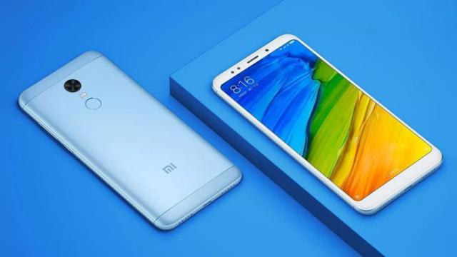 HP Xiaomi dibawah 2 juta