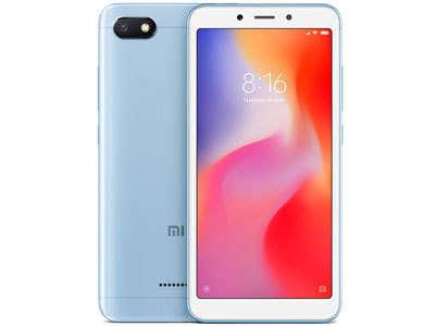 HP Xiaomi dibawah 1 juta