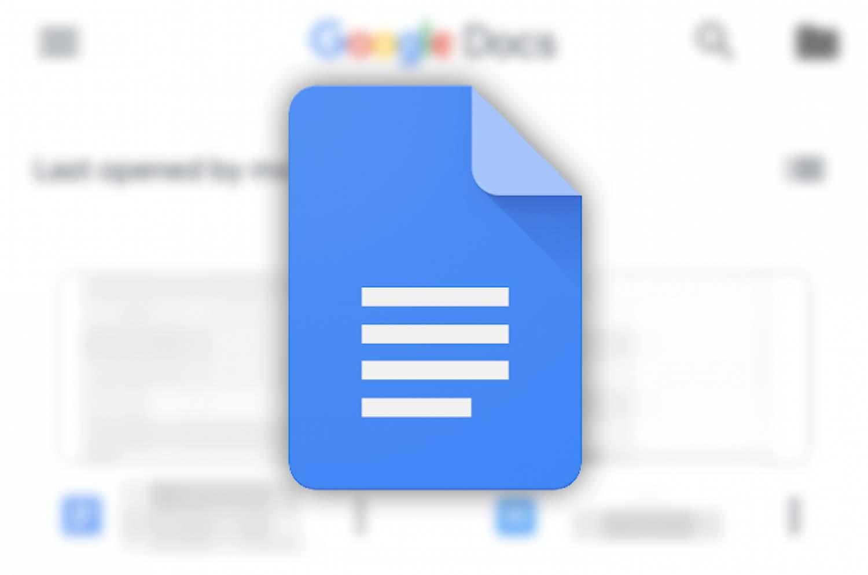 Cara Cepat Membuat Formulir di Google Docs untuk Blog Competition