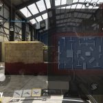 Map COD Mobile