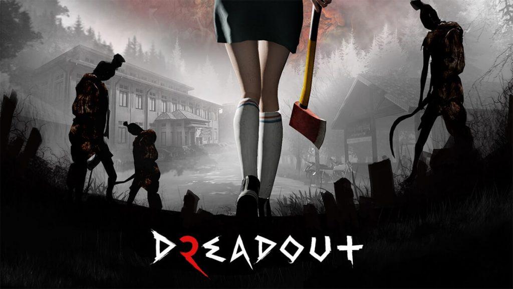 Dreadout-2