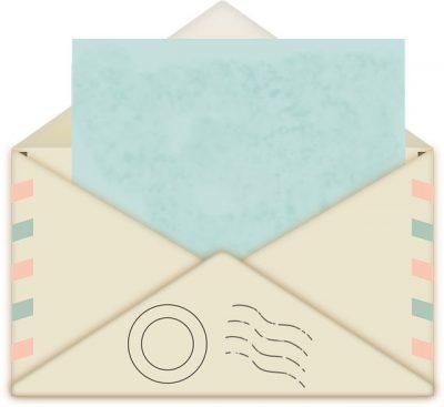 Cara Membuat Kop Surat Resmi Di Ms Word 2016