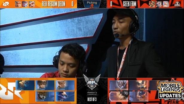 RRQ vs Geek Fam MPL ID S5