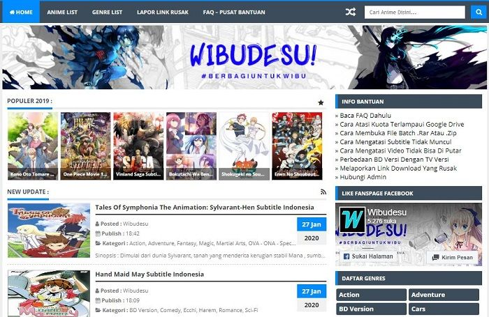 situs download film anime